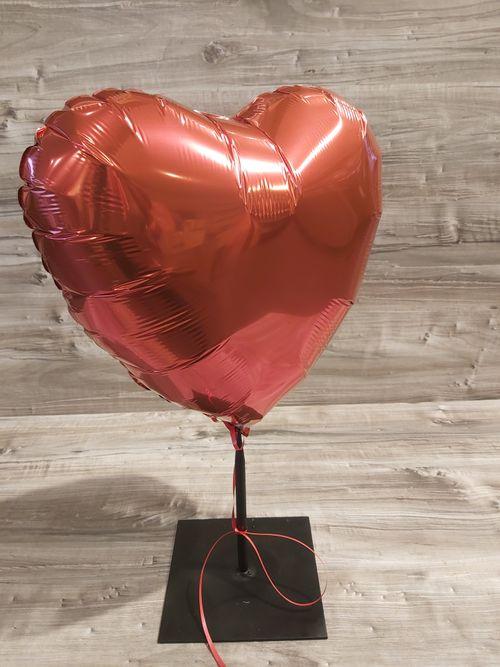 Helium-Herz
