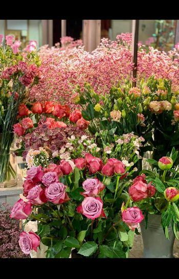 Image - Individueller Blumengruß