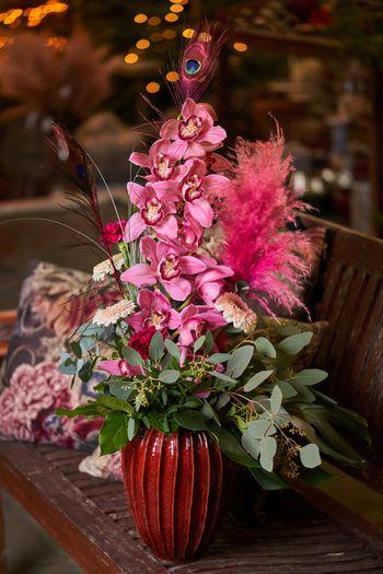 Blumenstrauß Highlight