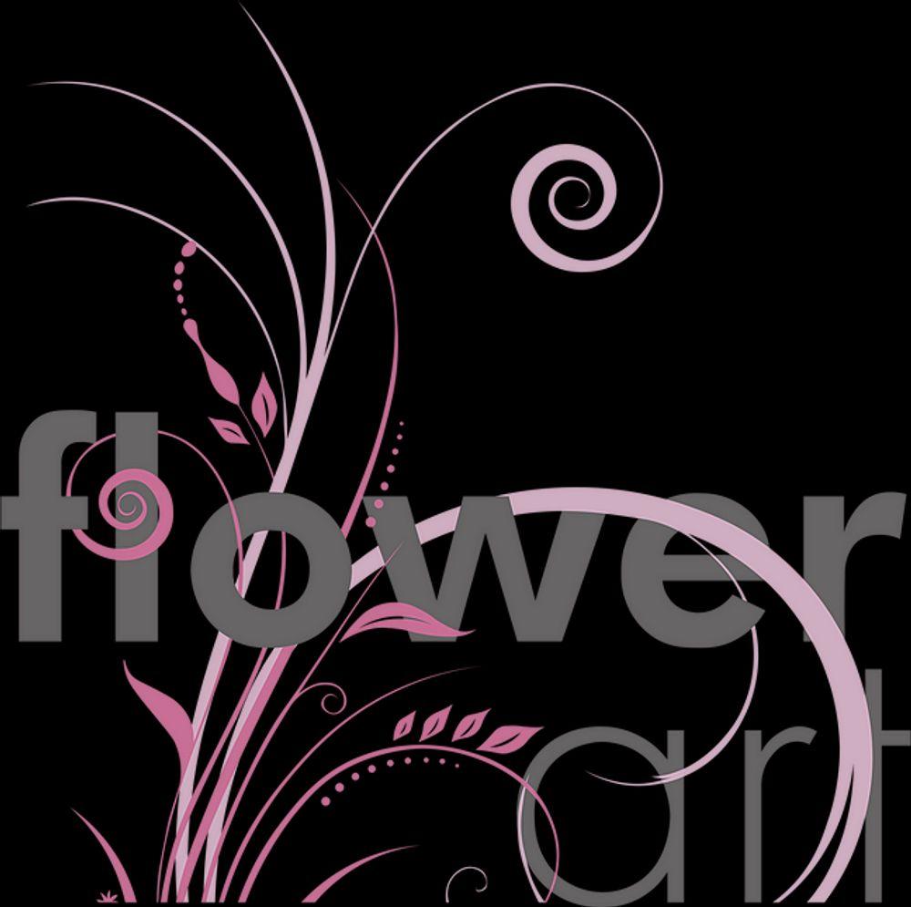 Flower-Art